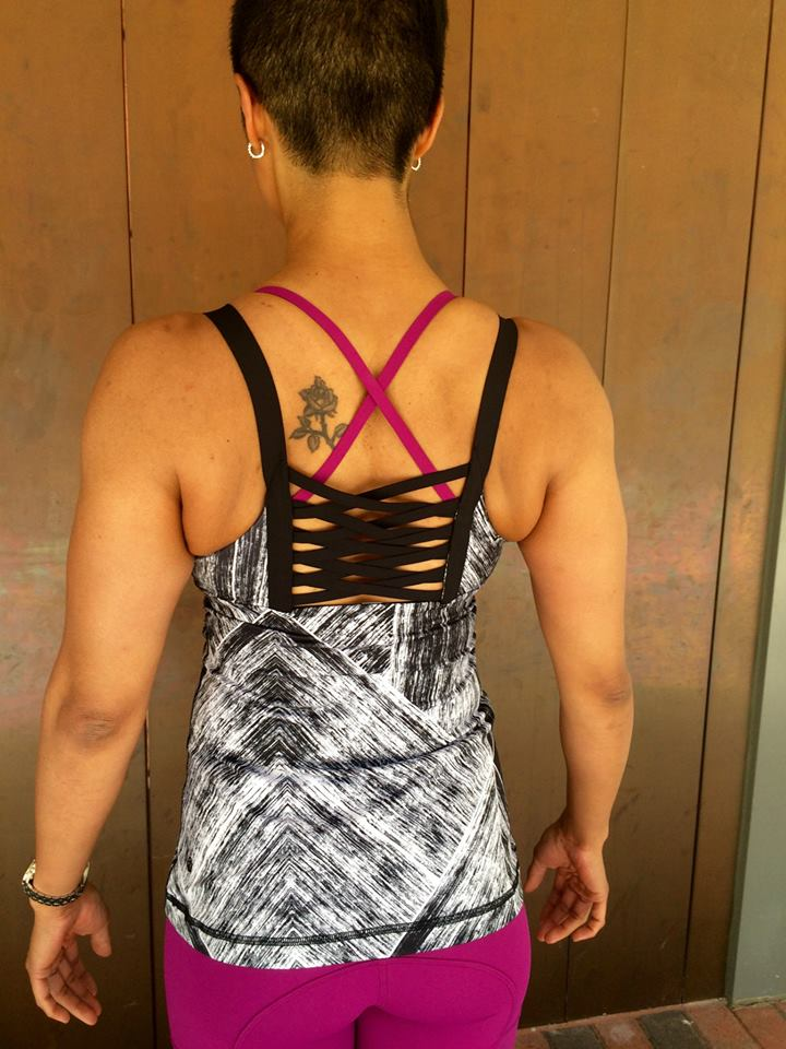 lululemon-hot-to-street tank-crop heat-wave
