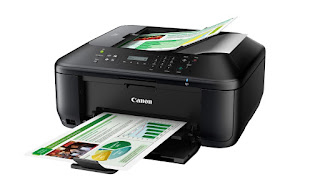 http://www.printerdriverupdates.com/2017/03/canon-pixma-mx534-driver-download.html