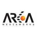 arka_media_works_image