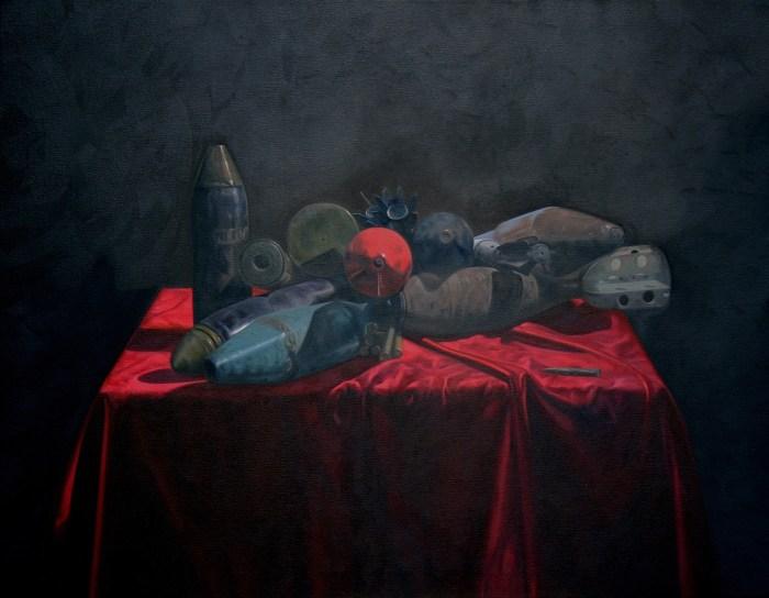 Поведение человека. Nicholas Charles Williams