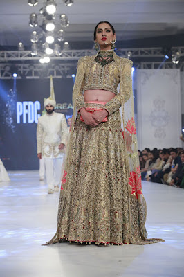 ali-xeeshan-bridal-wear-collection-at-pfdc-l-oreal-paris-bridal-week-2016-11