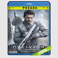 Oblivion (2015) HD BrRip 1080p (PESADA) Audio Dual LAT-ING