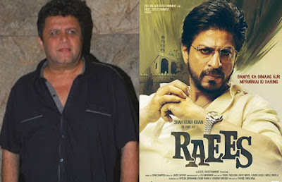 worried-about-expectations-from-raees-rahul-dholakia