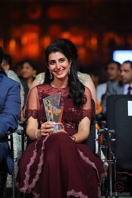 Celebs-At-SIIMA-2017-Awards-Photos1