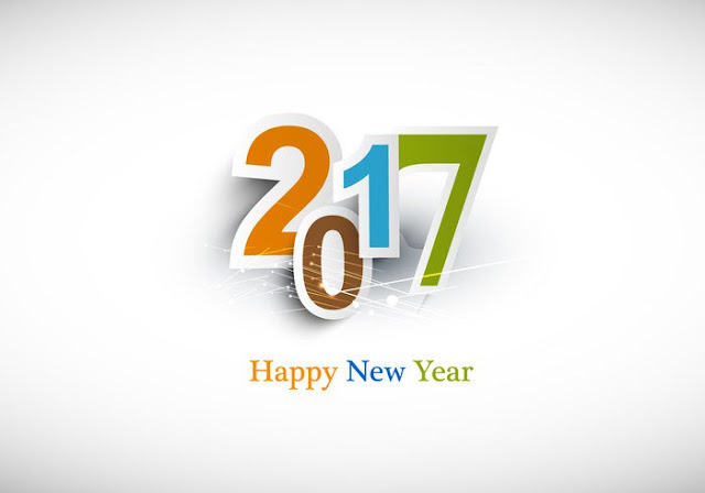 Happy New Year 2017 Quotes Wishes Pictures