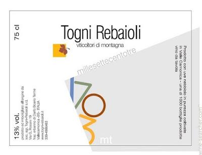 grafica branding comunicazione marketing