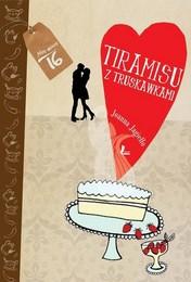 http://lubimyczytac.pl/ksiazka/298106/tiramisu-z-truskawkami