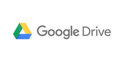 https://drive.google.com/drive/folders/11dLZLlmavRFDISYGlqZ7iVIPlvFaIvPs?usp=sharing