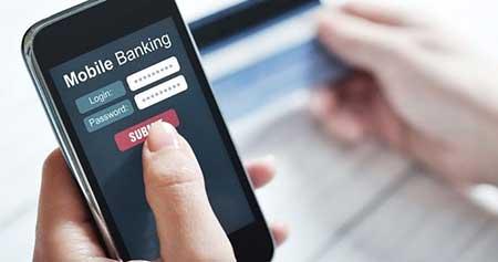 Apakah Bisa Registrasi Finansial BRI Internet Banking Via Telepon BRI?
