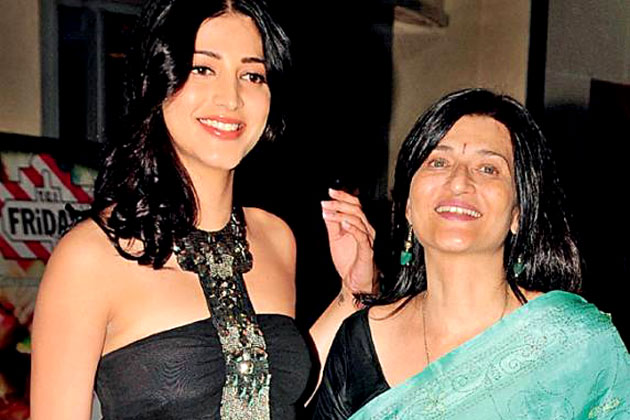 Bollywood Celebrities Who Were Pregnant Before Marriage