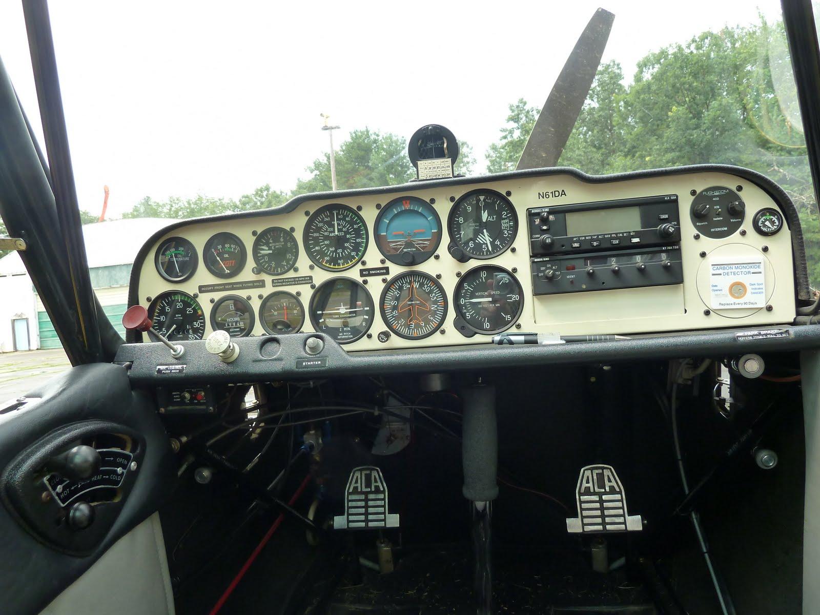 Flight School Retrojournal: 07/01/2011 - 08/01/2011