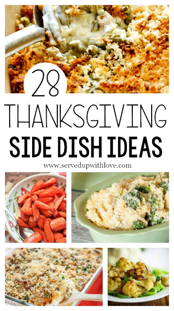 28-thanksgiving-side-dish-ideas