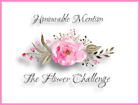 http://theflowerchallenge.blogspot.com/2018/12/the-flower-challenge-picks-for-month-of.html