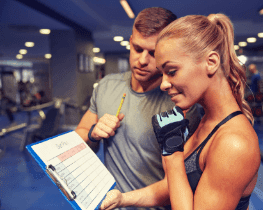 La Fitness Lake Zurich Class Schedule