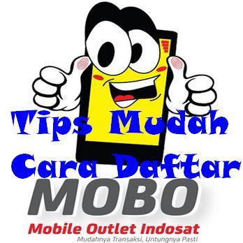 Apa itu Indosat Mobo, Bagaimana Cara Membuat Paket Indosat Mobo