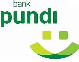 Lowker Jogja 2013 Portal Info Lowongan Kerja Di Yogyakarta Terbaru 2016 Pt Bank Pundi Indonesia Tbk Hadir Sebagai Bank Yang Terpercaya Dan