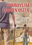https://www.dreamspinnerpress.com/books/cowboys-im-zahmen-osten-by-andrew-grey-8966-b
