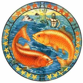 Pisces Teen Horoscope 97