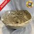 Wastafel marmer motif doreng asli batu alam tulungagung ragilshop