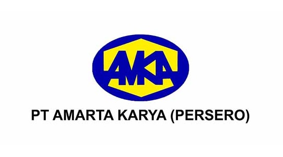 Lowongan Kerja BUMN PT AMARTA KARYA (Persero) Terbaru Tahun 2019