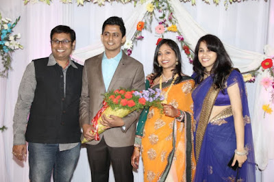 singer_dinakar_wedding_reception_photos1