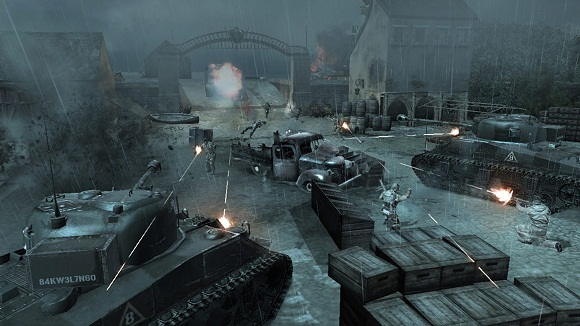 company-heroes-complete-edition-pc-screenshot-www.ovagames.com-5