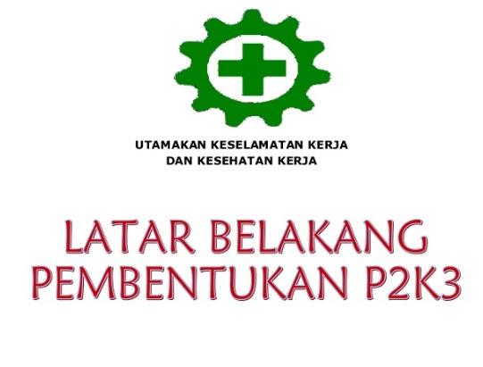 k3 , keselamatan kerja