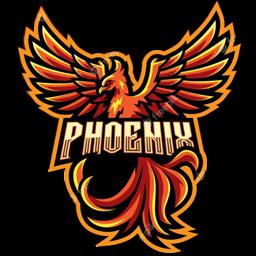 logo garuda emas