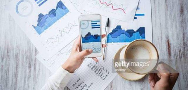 Hati-Hati Memilih Multifinance: Fakta Terbaru Perusahaan Pembiayaan