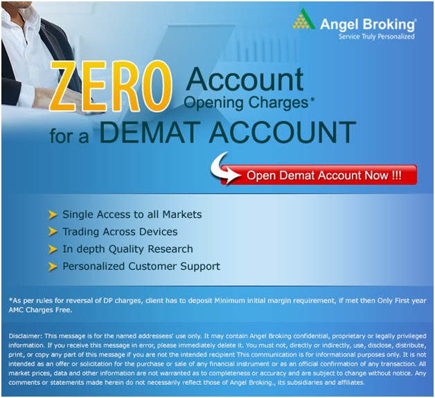 angel-broking-demat-account