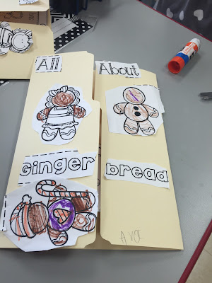 https://www.teacherspayteachers.com/Product/Gingerbread-Flippy-Flaps-Interactive-Notebook-Lapbook-2228459