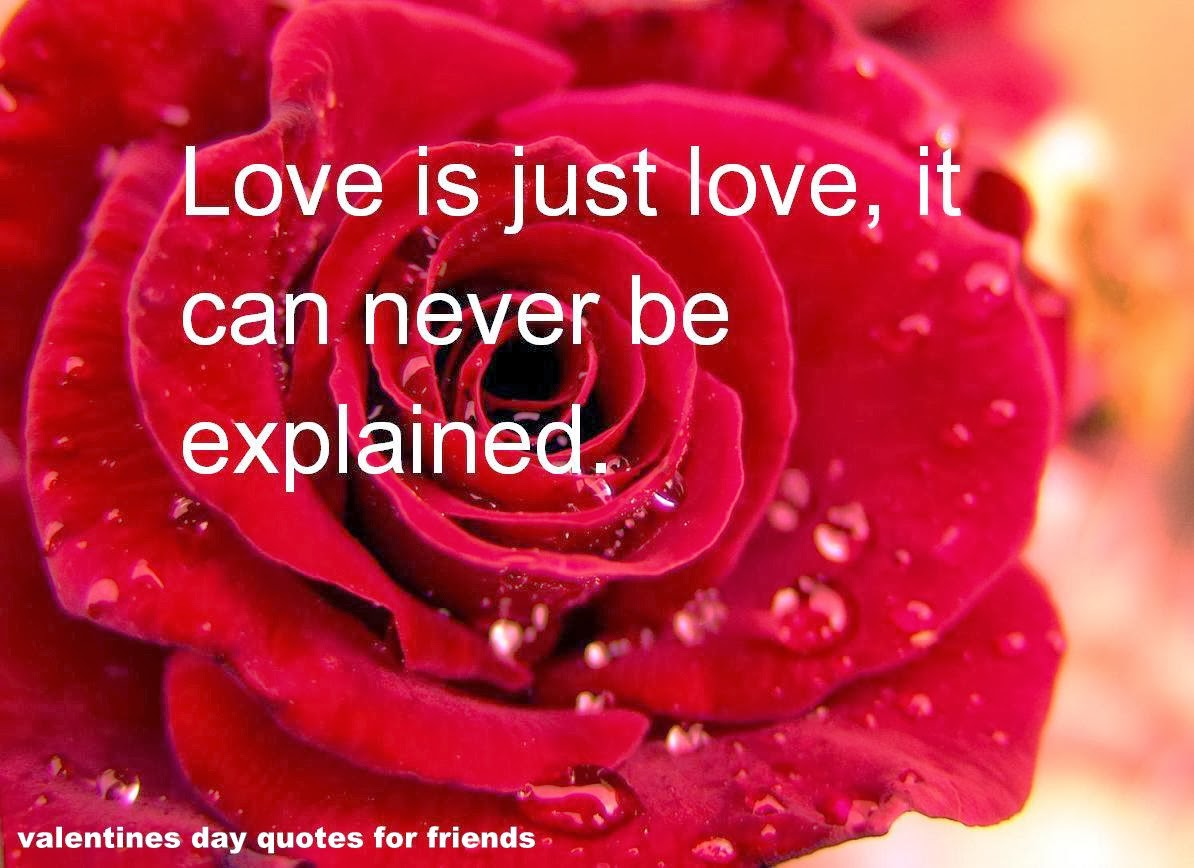 My Valentine 2014 Valentines Day Live Wallpapers Happy
