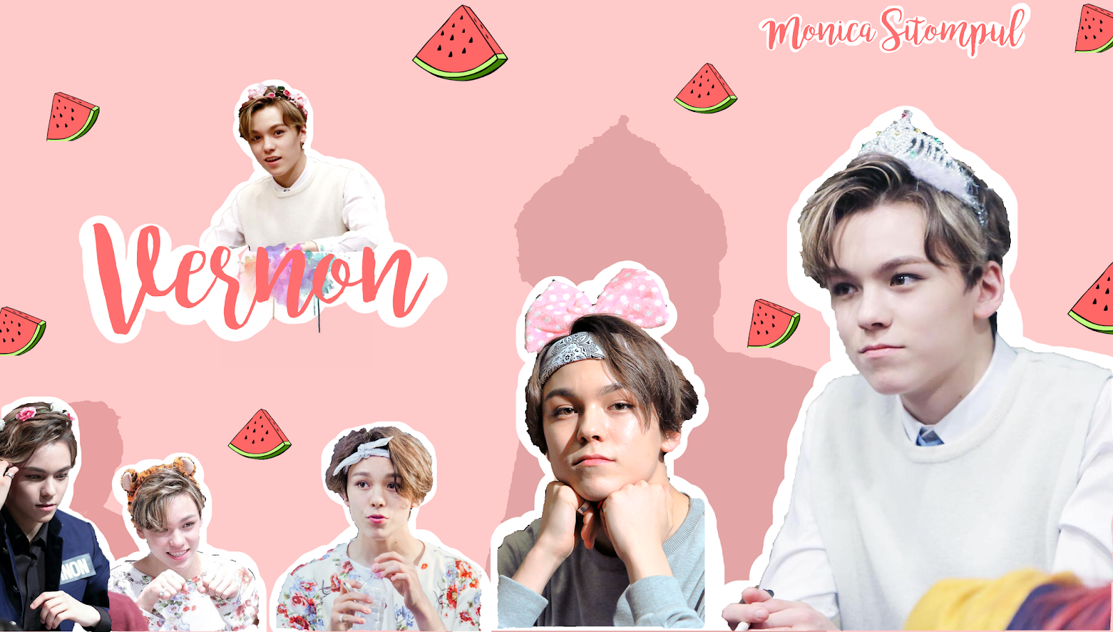 I MADE SOME EDITS FOR THESE KOREAN DUDES