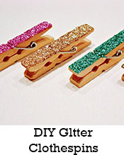 https://astangelife.blogspot.com/2012/11/glitter-clothespins.html