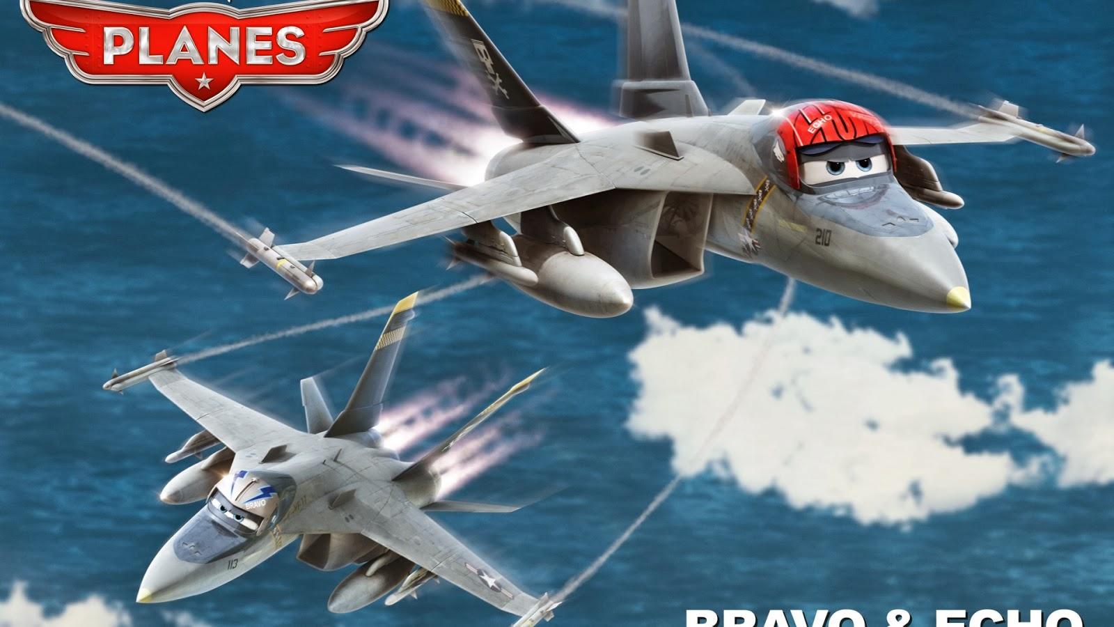 disney planes movie wallpapers - photo #16