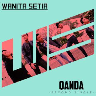 Qanda - Wanita Setia MP3