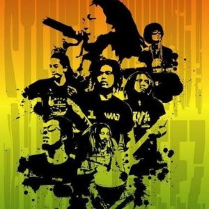 Lagu Reggae Steven & Coconut Treez Full Album mp3
