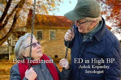 Dr. Ashok Koparday ed help best ed treatment best treatment for ed causes of ed ed solutions ed natural cure ed supplements erection help with ed