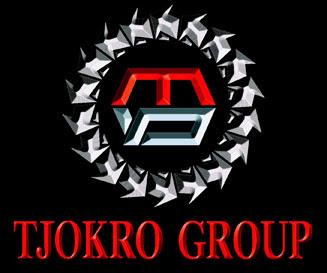 Lowongan Kerja Jobs : Operator Produksi, Quality Control, Purchasing & Logistic Staff Min SMA SMK D3 S1 PT Tjokro Nippon Engineering Membutuhkan Tenaga Baru Seluruh Indonesia
