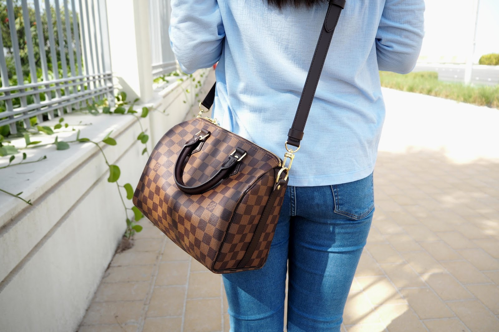 Lv Speedy B 30 Review Confederated Tribes Of The Umatilla Indian