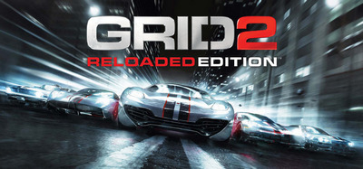 grid-2-reloaded-edition-pc-cover-www.ovagames.com