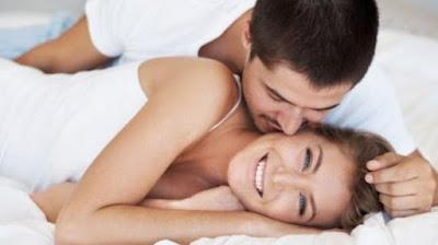 4 Ritual Wajib Pasutri Agar Pernikahannya Selalu Romantis