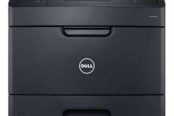 Dell S2830dn Driver Download Windows 10, Mac, Linux