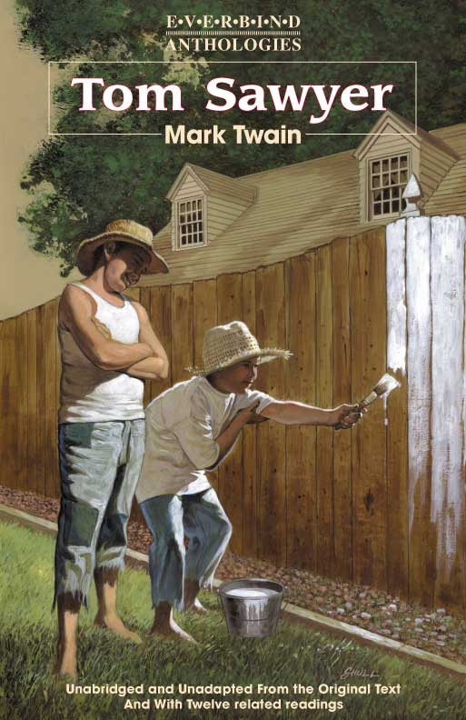 Sawyer mark pdf tom twain