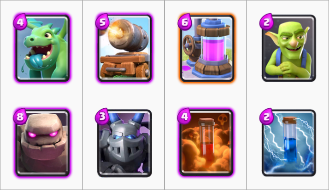 golem-cart-no-legendary.png