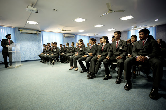 Enroll in top management colleges in India for a successful career