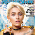 Rolling Stone Speaks With Paris Jackson (Cover Story)