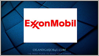ExxonMobil USA jobs