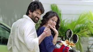 Lacchimdeviki O Lekkundi (LOL) __ Crazy Song Trailer __ MM Keeravaani, Jagadish, Naveen, Lavanya