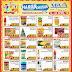 Katalog ADA SWALAYAN Promo Harga Khusus Weekday 16 - 20 April 2018